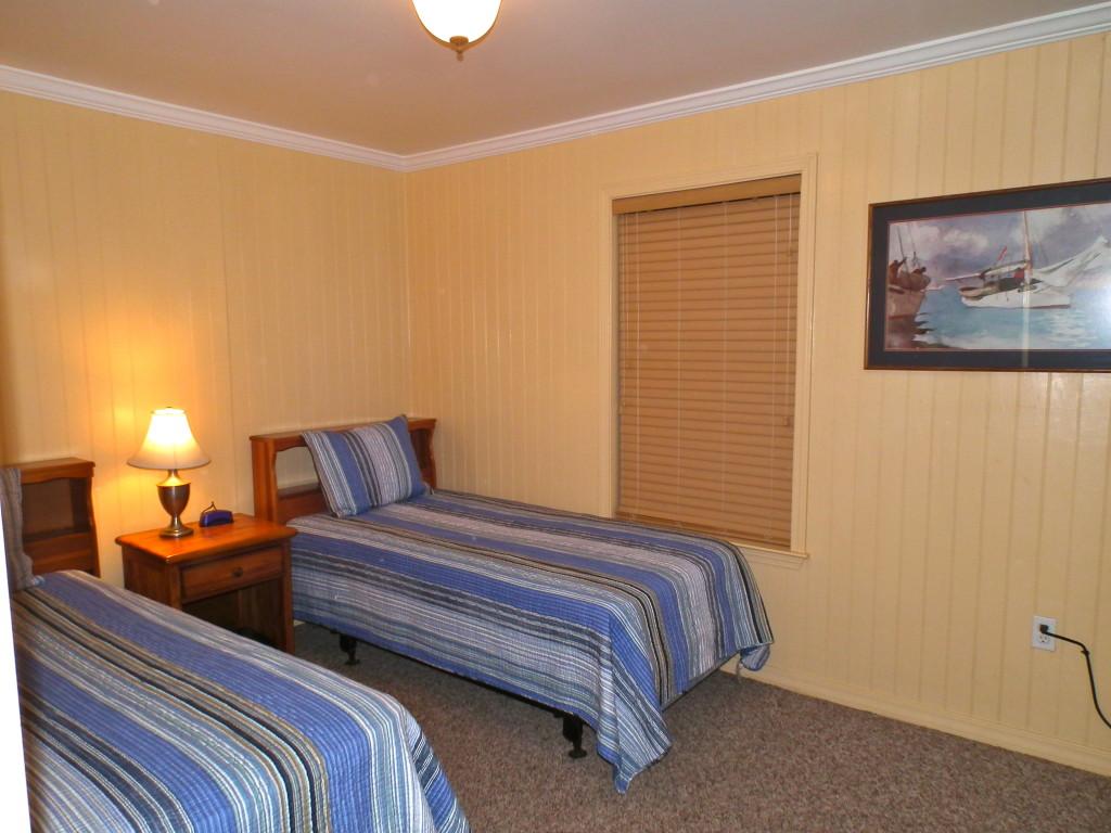 Room 2_2